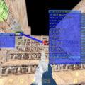 Чит anubis v1.8 для CS 1.6