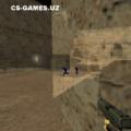 Чит openGL32 для CS 1.6