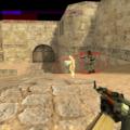 MultiHack OpenGL32 для CS 1.6