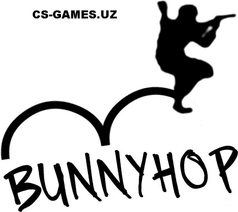 Плагин Bunnyhop для CS:GO