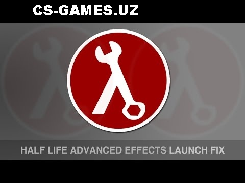 HLAE Non-Steam Pack 1.4 для CS 1.6