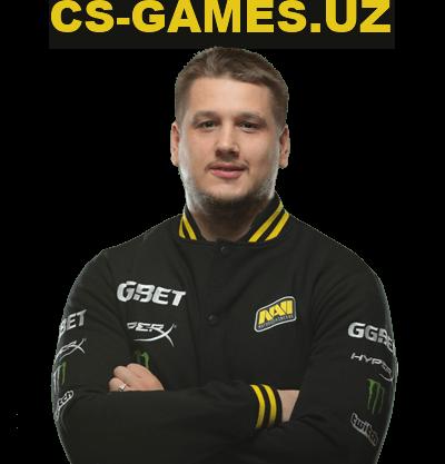Конфиг Зевс для CS GO