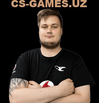 Конфиг Snax для CS GO