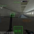 Kreedz Hack v2 для cs 1.6