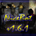 Nice Bots для CS 1.6