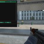 Чит Reboot Hack для CS GO