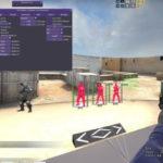 Чит SSCtuatara для CS GO