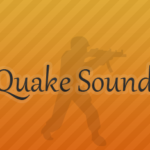 Плагин Quake Sounds v.1.2 для CS Source