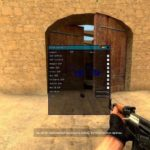 Чит Enhanced Aim Cracked для CS Source