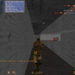 Жесткий аим для CS 1.6 чит Pistol Whip ReBoRn hitbox