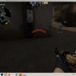 Скачать Aim для CS GO