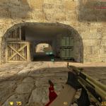 Плагин kills counter