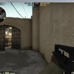 Чит BHop TriggerBot RadarHack для CS GO
