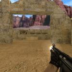 Скрипт тройного выстрела для CS 1.6