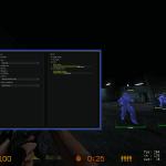 Aim ESP WH для CS Source — Чит Team NulledLand